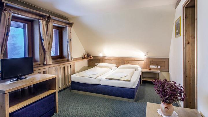 HOTEL-KRVAVEC-SLOVENIJA-TERME-8