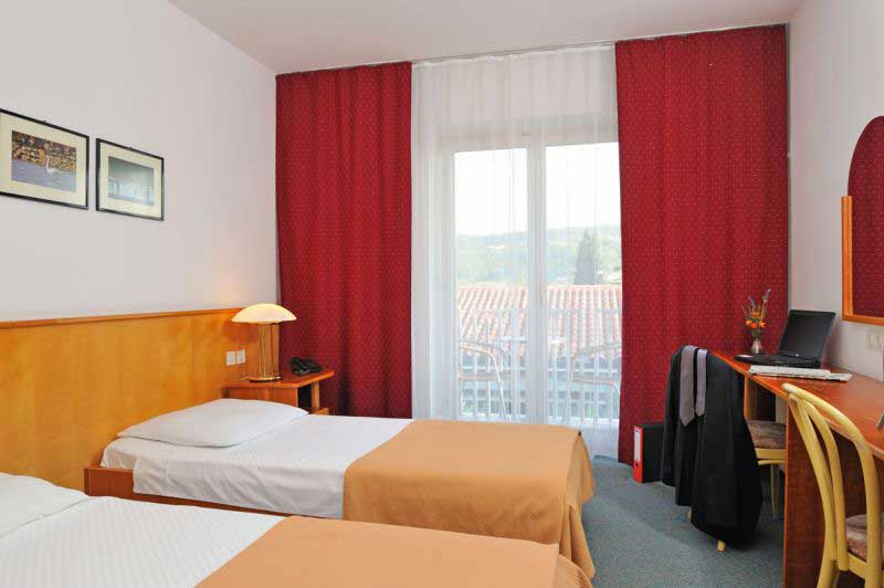 hotel laguna deus 12 (2)
