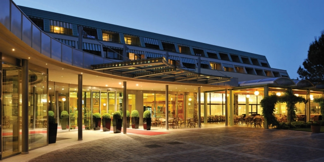 hotel laguna deus 15