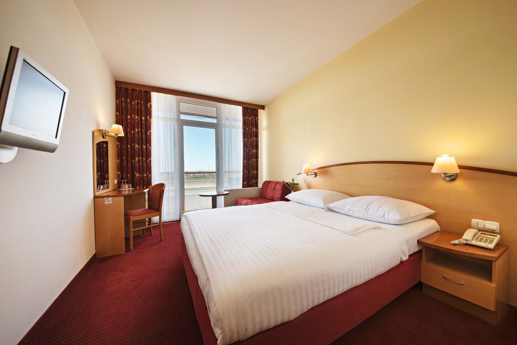 HOTEL-LIPA-TERME-LENDAVA-SLOVENIJA-DEUS-TRAVEL-15