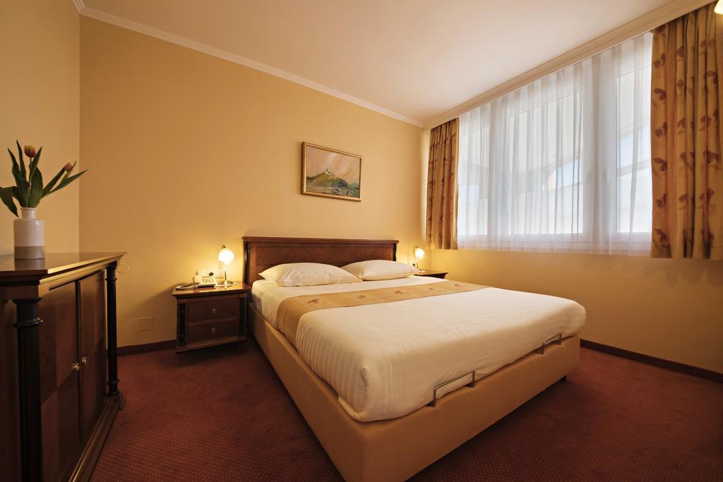HOTEL-LIPA-TERME-LENDAVA-SLOVENIJA-DEUS-TRAVEL-17