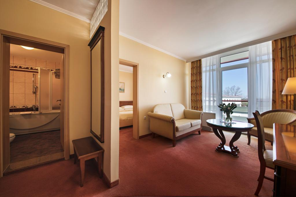 HOTEL-LIPA-TERME-LENDAVA-SLOVENIJA-DEUS-TRAVEL-18