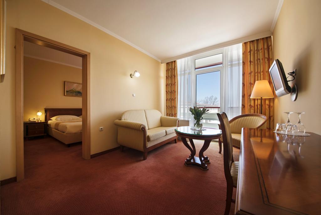 HOTEL-LIPA-TERME-LENDAVA-SLOVENIJA-DEUS-TRAVEL-19