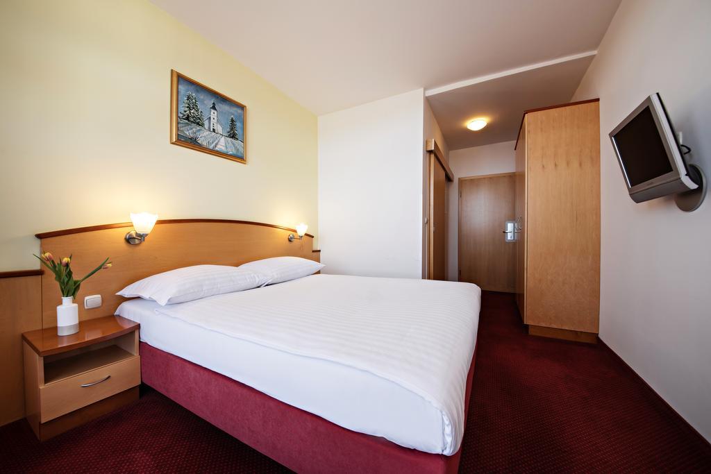 HOTEL-LIPA-TERME-LENDAVA-SLOVENIJA-DEUS-TRAVEL-20