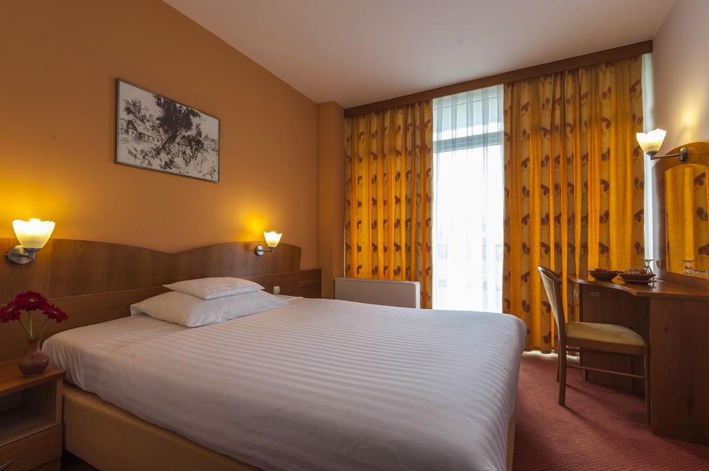 HOTEL-LIPA-TERME-LENDAVA-SLOVENIJA-DEUS-TRAVEL-21