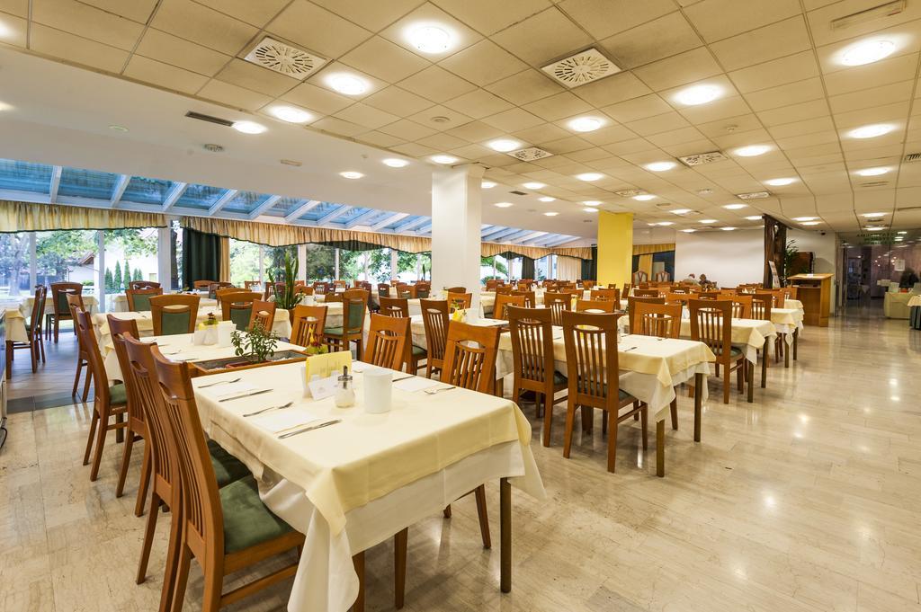 HOTEL-LIPA-TERME-LENDAVA-SLOVENIJA-DEUS-TRAVEL-4
