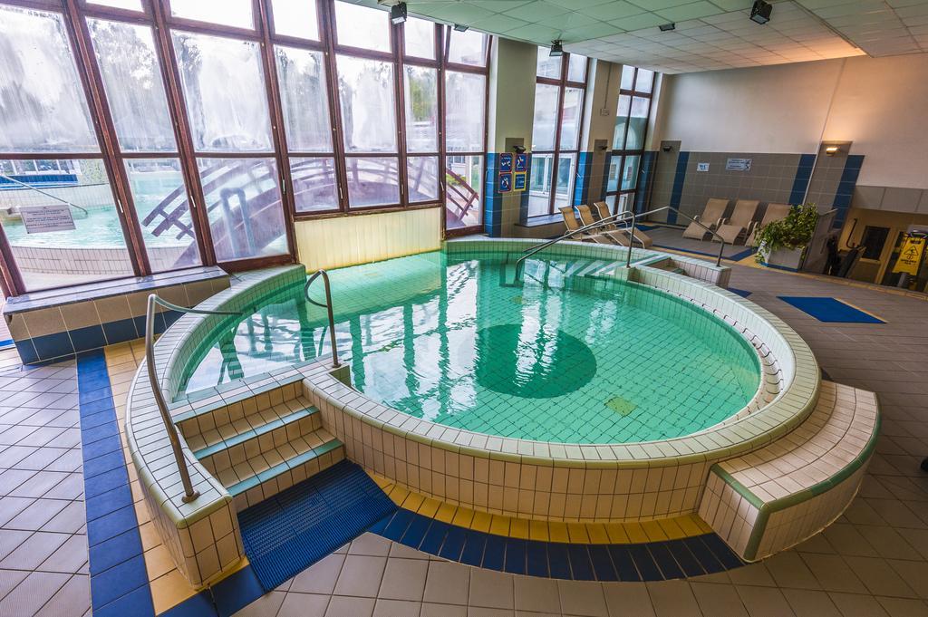 HOTEL-LIPA-TERME-LENDAVA-SLOVENIJA-DEUS-TRAVEL-8