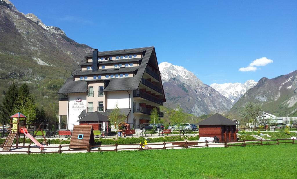 HOTEL-MANGART-BOVEC-SLOVENIJA-TERME-14