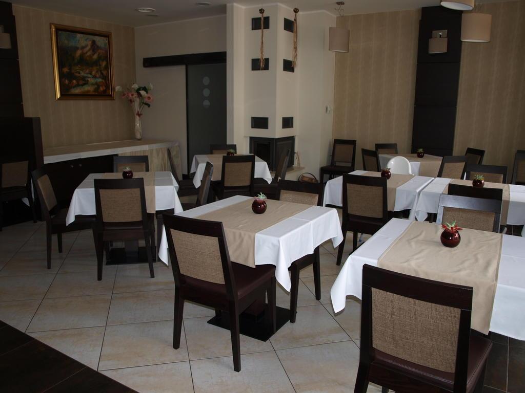HOTEL-MANGART-BOVEC-SLOVENIJA-TERME-15