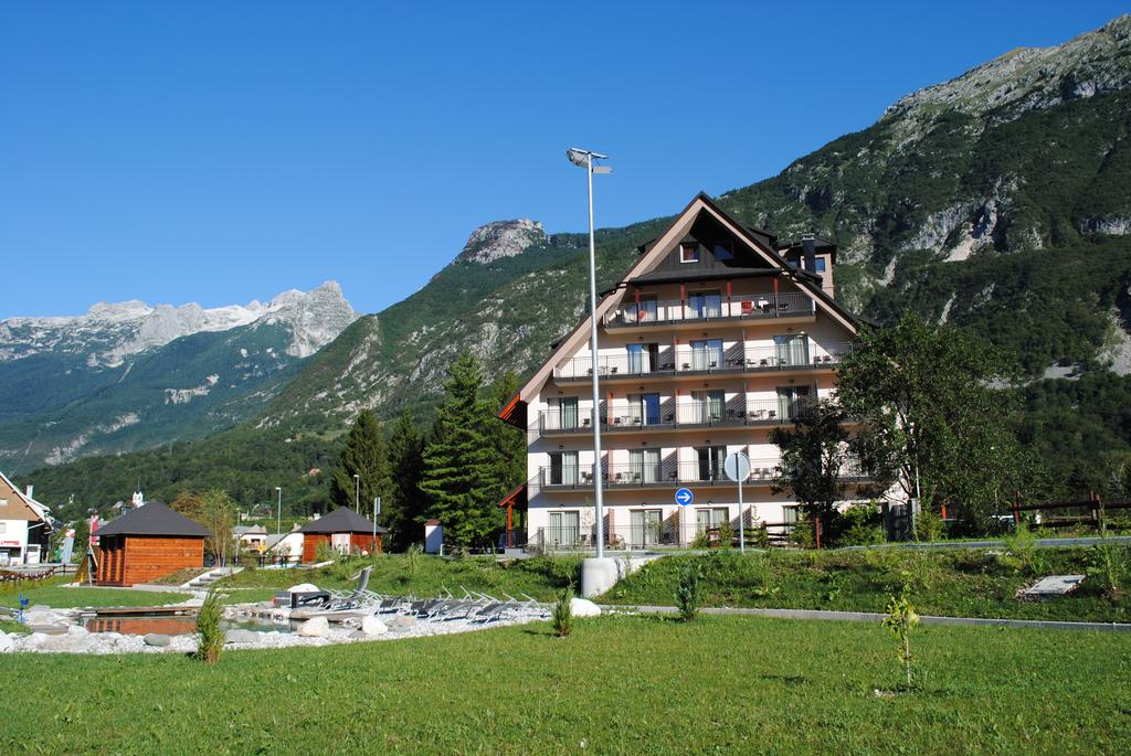HOTEL-MANGART-BOVEC-SLOVENIJA-TERME-2