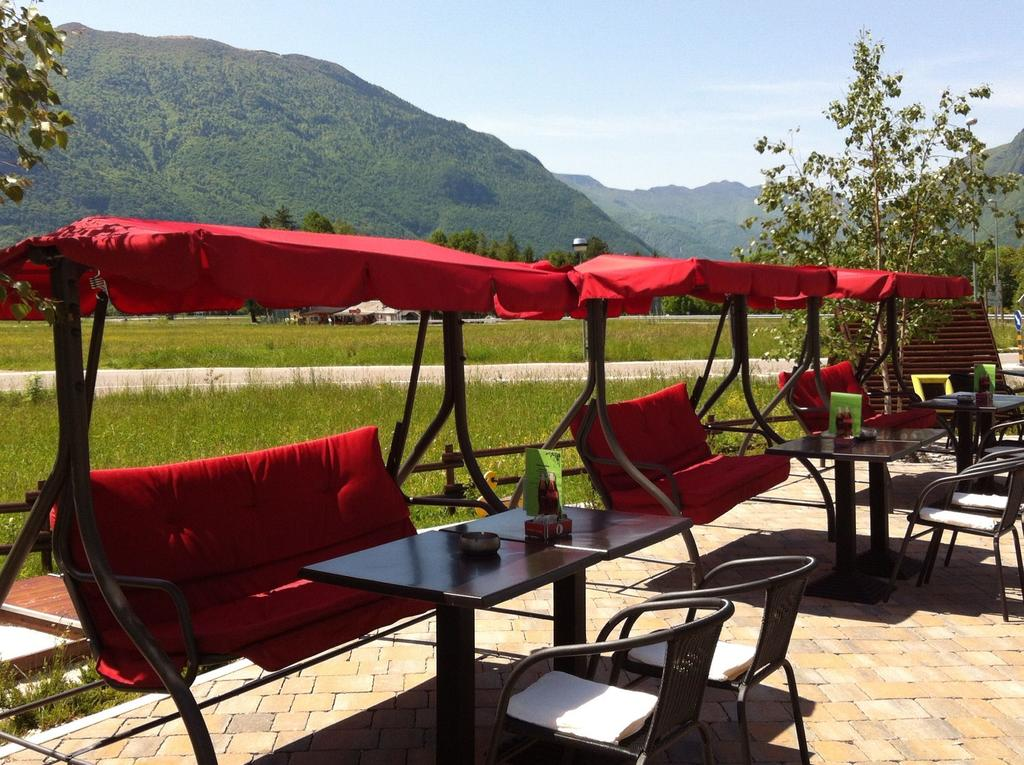 HOTEL-MANGART-BOVEC-SLOVENIJA-TERME-20