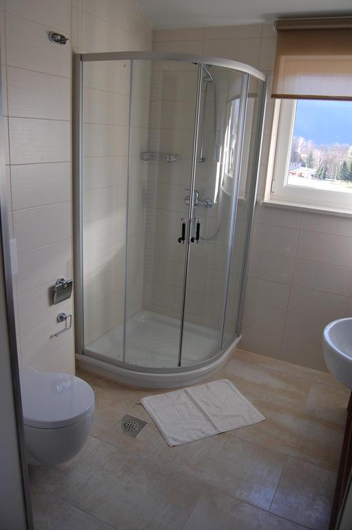 HOTEL-MANGART-BOVEC-SLOVENIJA-TERME-26