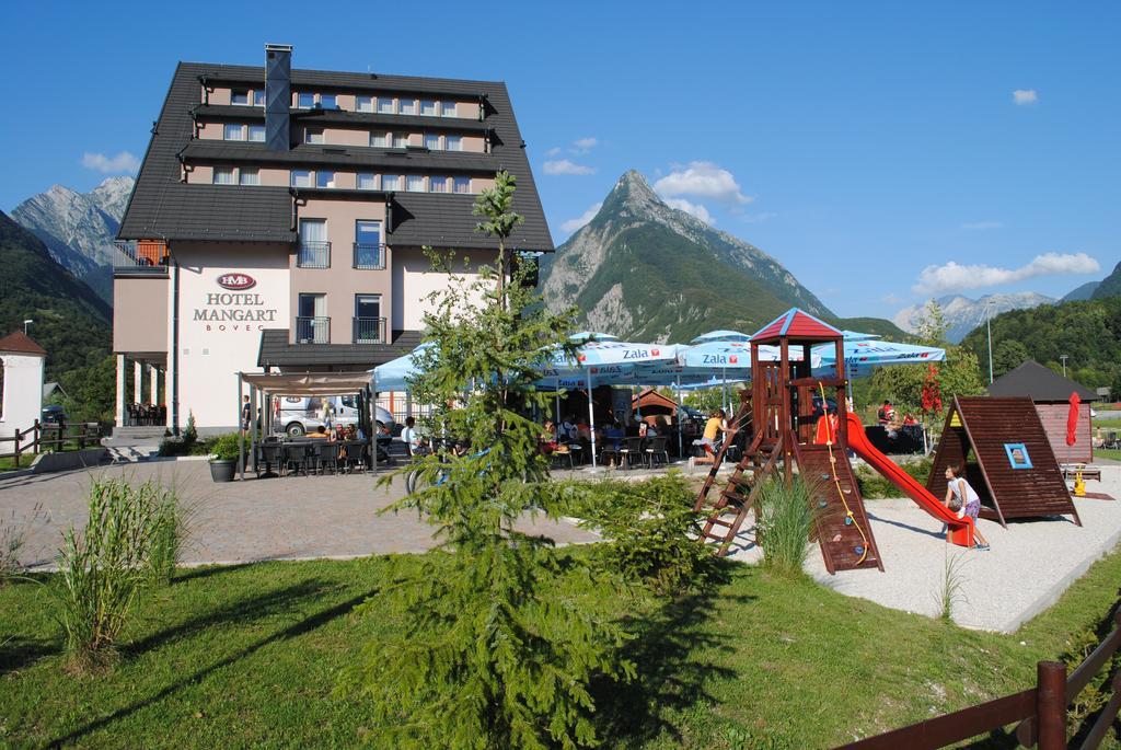 HOTEL-MANGART-BOVEC-SLOVENIJA-TERME-3