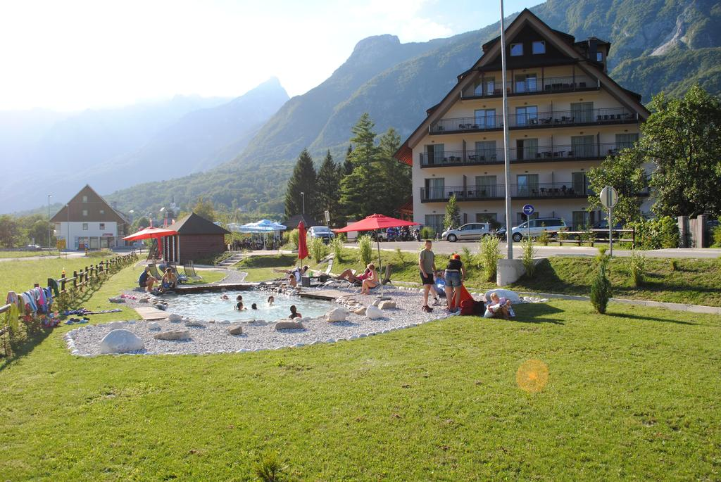 HOTEL-MANGART-BOVEC-SLOVENIJA-TERME-4