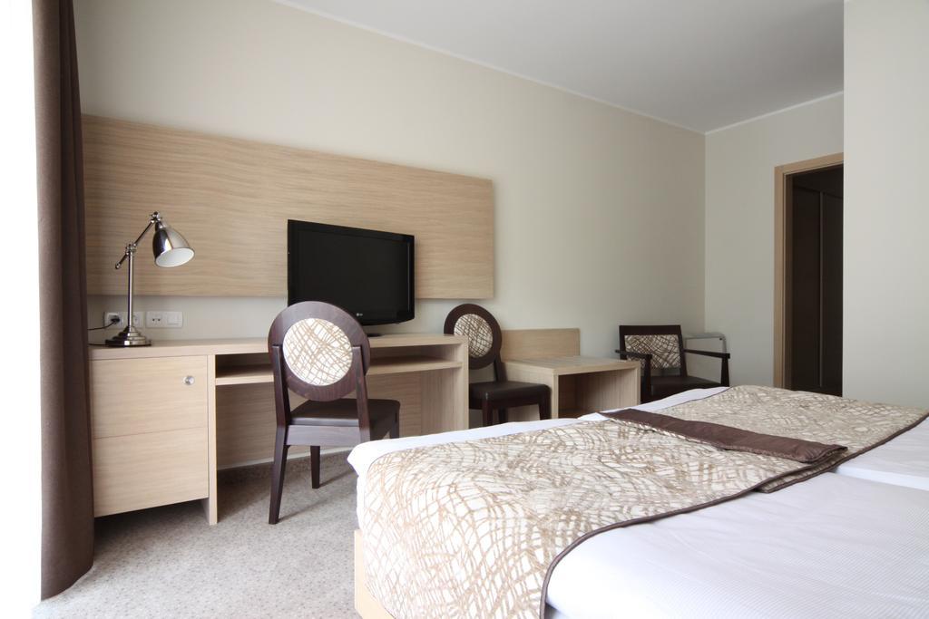 HOTEL-MANGART-BOVEC-SLOVENIJA-TERME-6