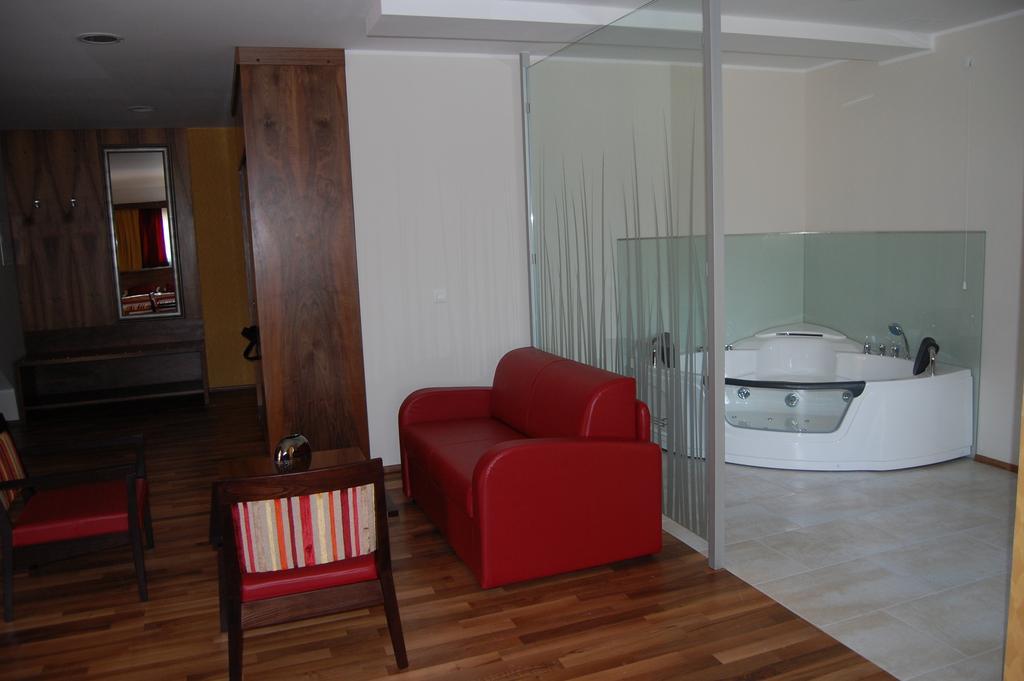 HOTEL-MANGART-BOVEC-SLOVENIJA-TERME-8