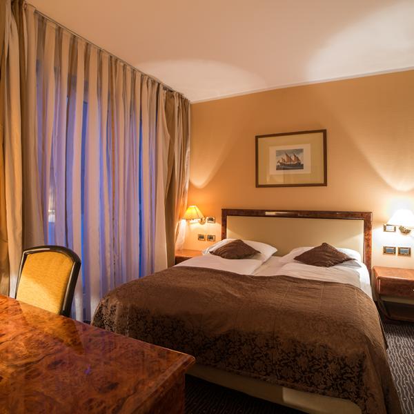 HOTEL-MARINA_Fotke-SQUARE_Soba-02