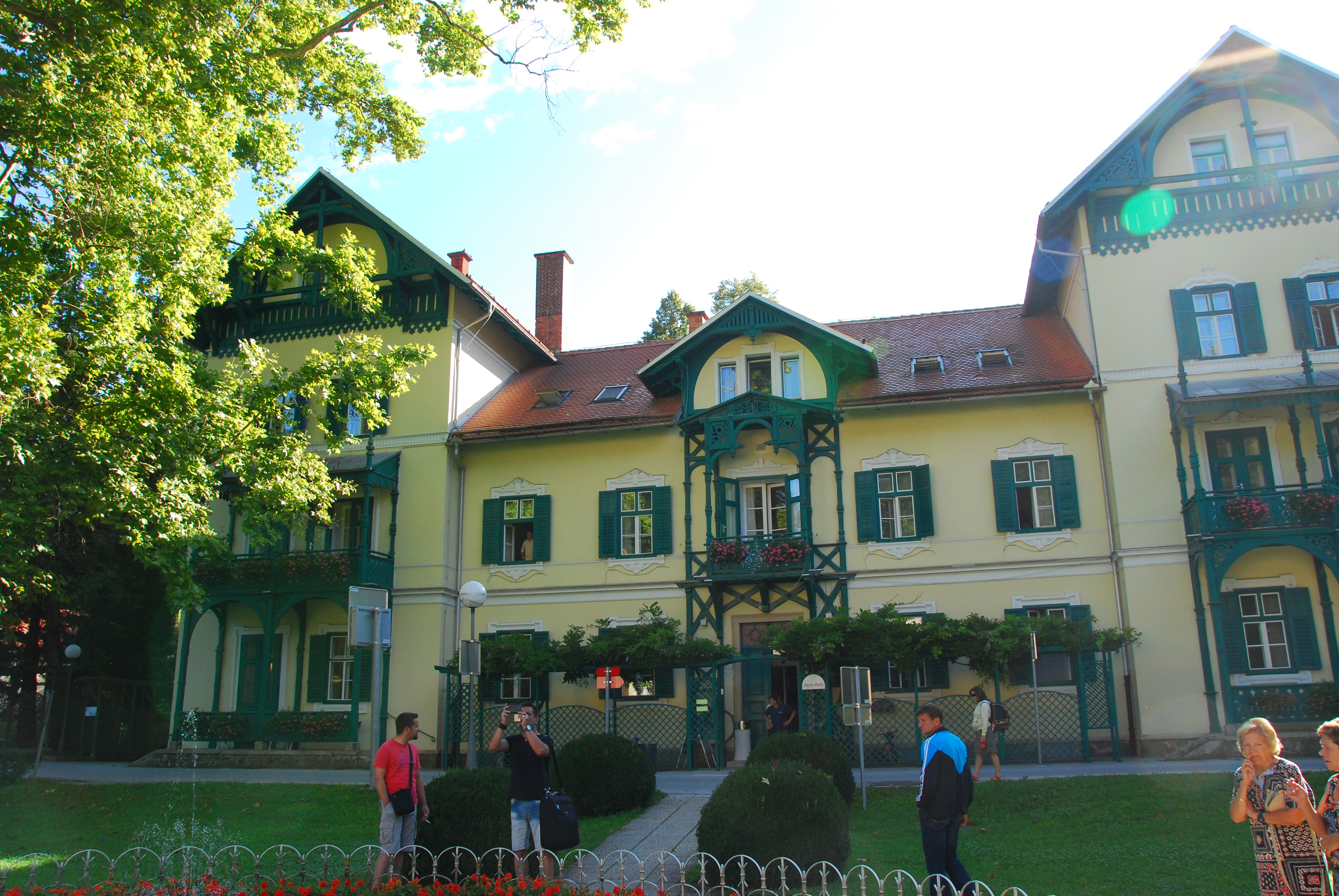 DEUS TRAVEL TERME DOBRNA (41)
