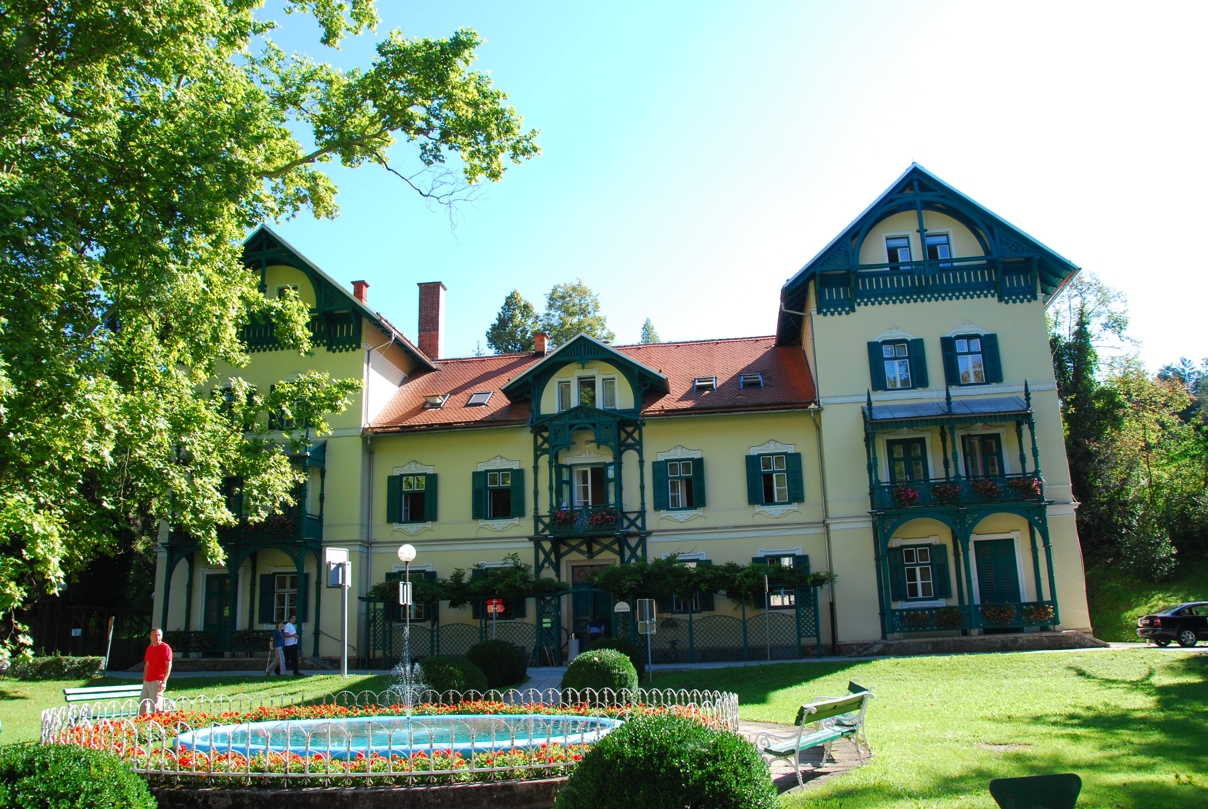 DEUS TRAVEL TERME DOBRNA (50)