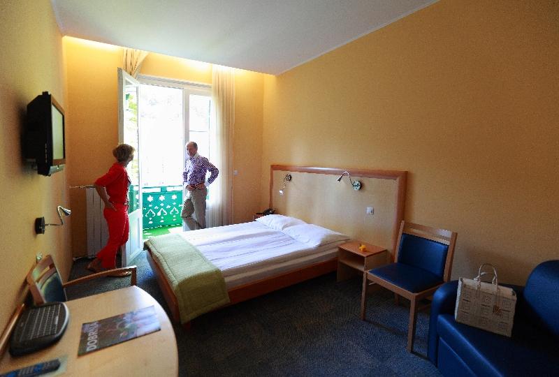 hotel-park-terme-dobrna-1