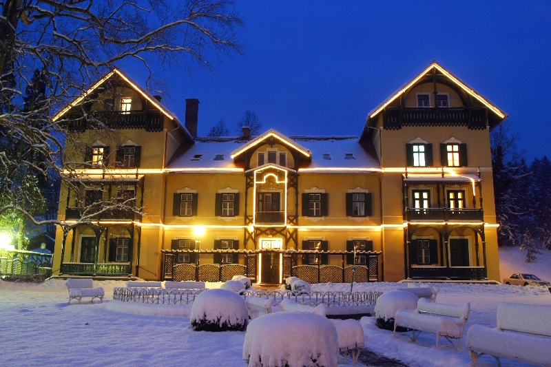 hotel-park-terme-dobrna-3