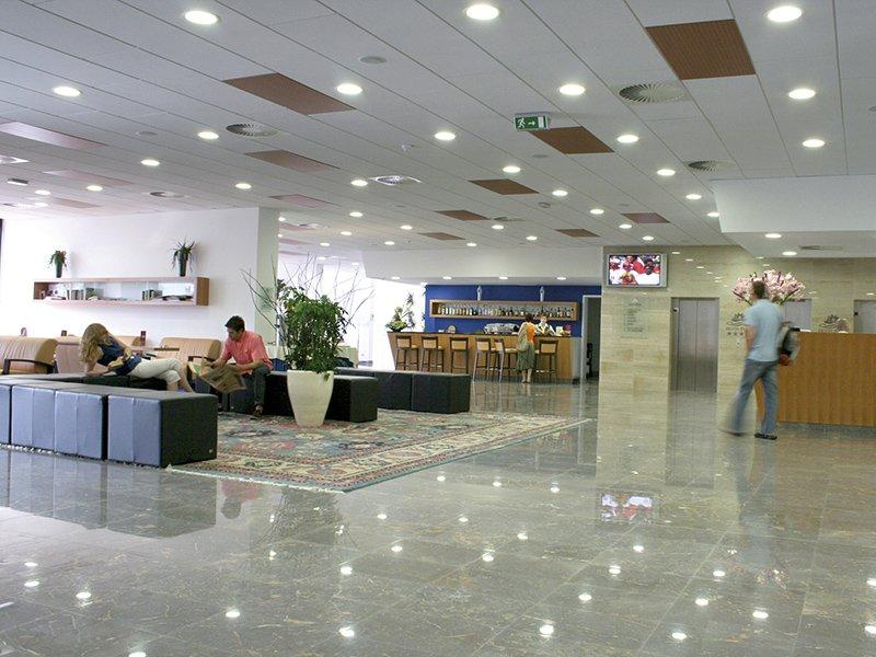 HOTEL-PARK-BLED-DEUS-TRAVEL-2
