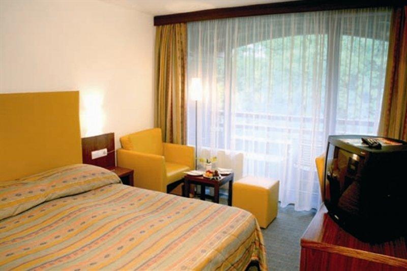 PARK-HOTEL-BLED-DEUS-TRAVEL-4
