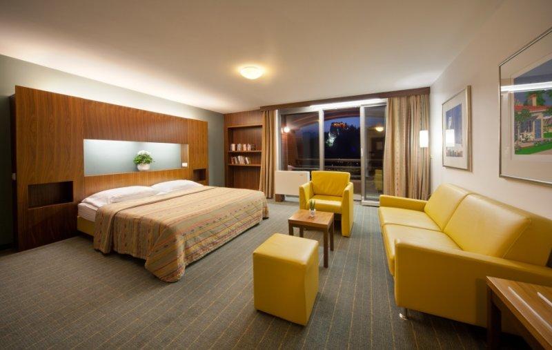 PARK-HOTEL-BLED-DEUS-TRAVEL-7
