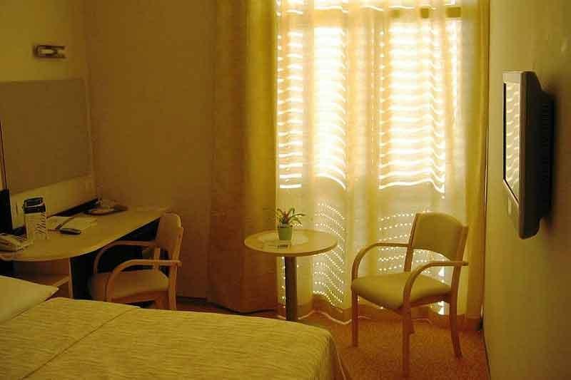 HOTEL-RADIN-SOBE-DEUS-TRAVEL-5