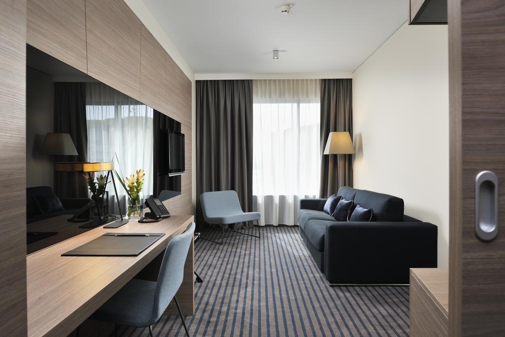 HOTEL-RADISSON-BLUE-PLAZA-LJUBLJANA-SLOVENIJA-DEUS-TRAVEL-1