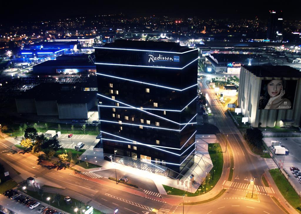 HOTEL-RADISSON-BLUE-PLAZA-LJUBLJANA-SLOVENIJA-DEUS-TRAVEL-12