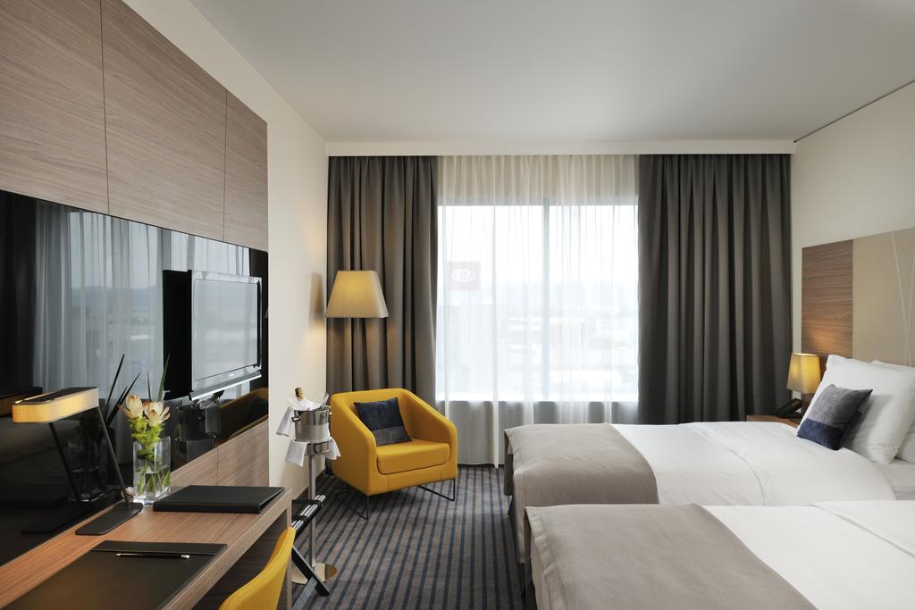 HOTEL-RADISSON-BLUE-PLAZA-LJUBLJANA-SLOVENIJA-DEUS-TRAVEL-2