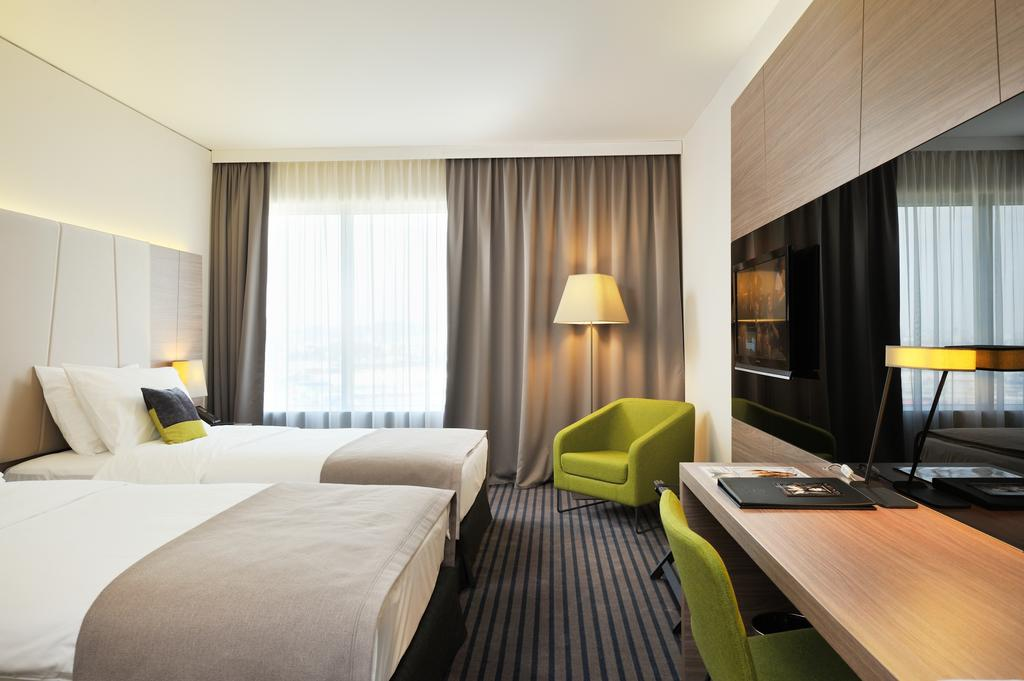 HOTEL-RADISSON-BLUE-PLAZA-LJUBLJANA-SLOVENIJA-DEUS-TRAVEL-6
