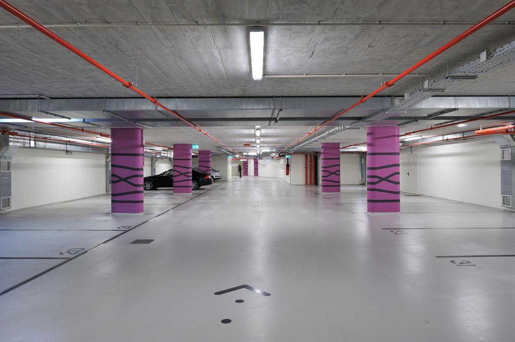 HOTEL-RADISSON-BLUE-PLAZA-LJUBLJANA-SLOVENIJA-DEUS-TRAVEL-9