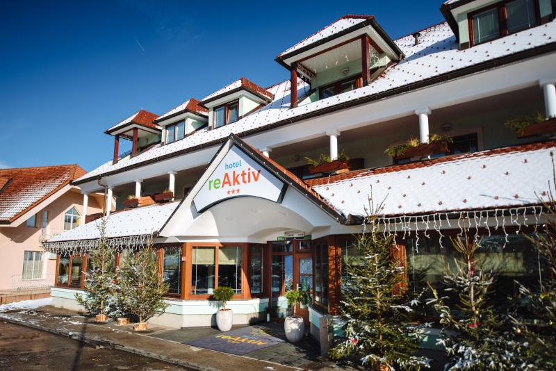 HOTEL-REAKTIV-SLOVENIJA-TERME-1