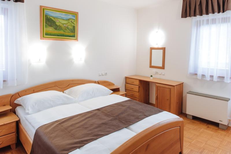 HOTEL-REAKTIV-SLOVENIJA-TERME-2
