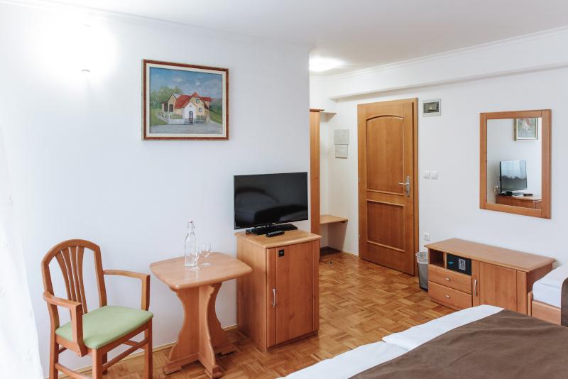 HOTEL-REAKTIV-SLOVENIJA-TERME-3