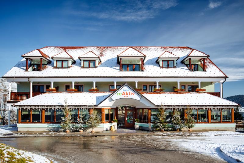 HOTEL-REAKTIV-SLOVENIJA-TERME-32
