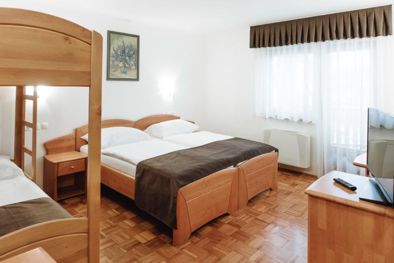 HOTEL-REAKTIV-SLOVENIJA-TERME-4