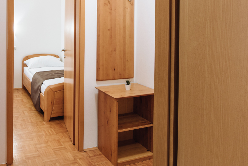 HOTEL-REAKTIV-SLOVENIJA-TERME-6