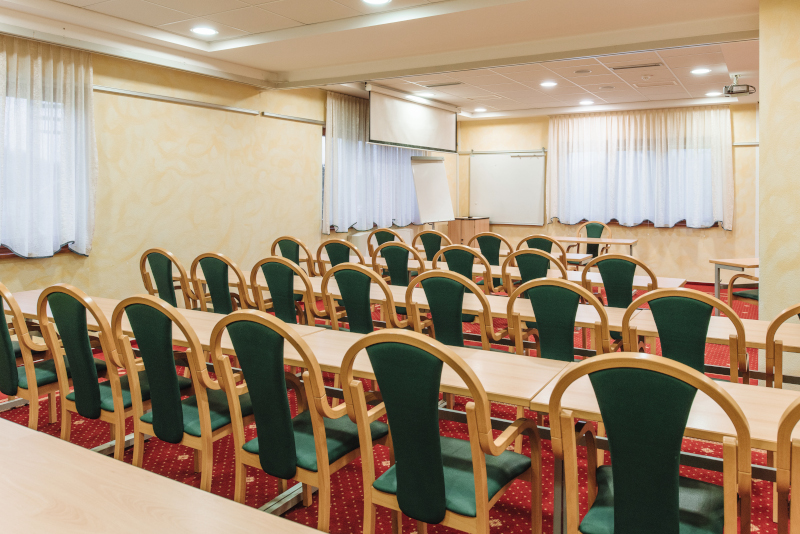 HOTEL-REAKTIV-SLOVENIJA-TERME-7