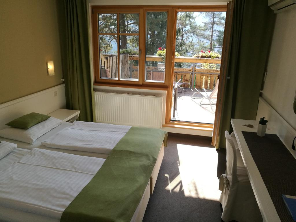 HOTEL-RIBNO-BLED-15
