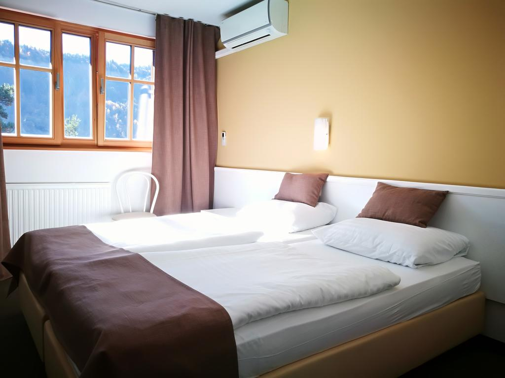 HOTEL-RIBNO-BLED-16