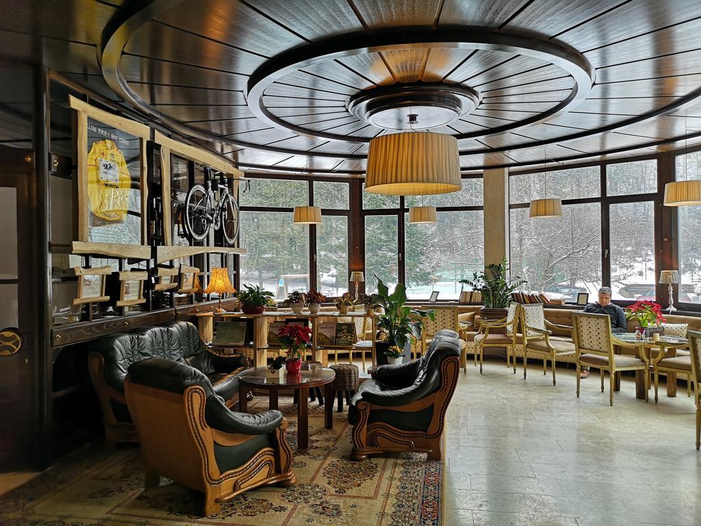HOTEL-RIBNO-BLED-17