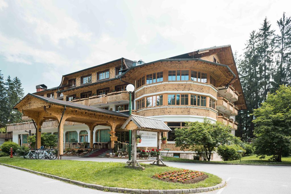 HOTEL-RIBNO-BLED-21