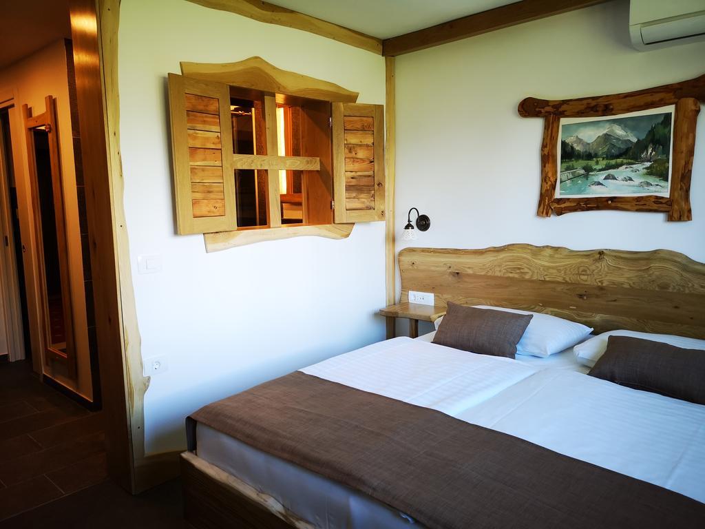 HOTEL-RIBNO-BLED-24
