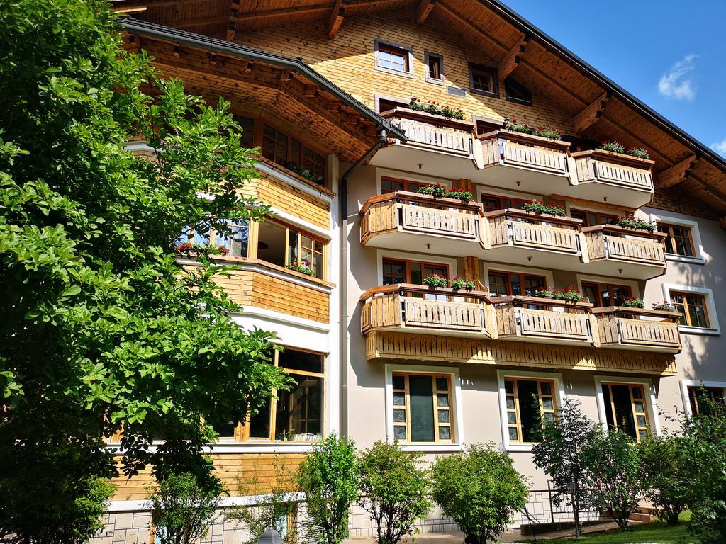 HOTEL-RIBNO-BLED-28