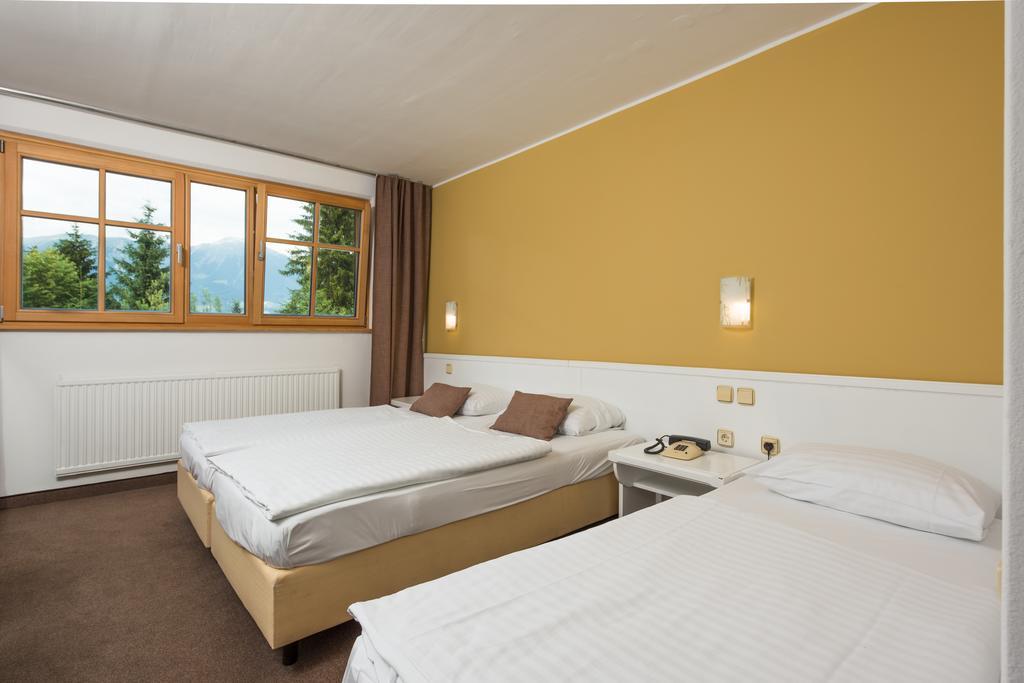 HOTEL-RIBNO-BLED-7