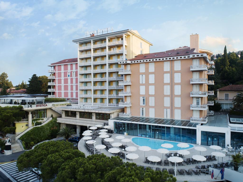 HOTEL-RIVIERA-LIFECLASS-PORTOROZ-SLOVENIJA-DEUS-TRAVEL-21