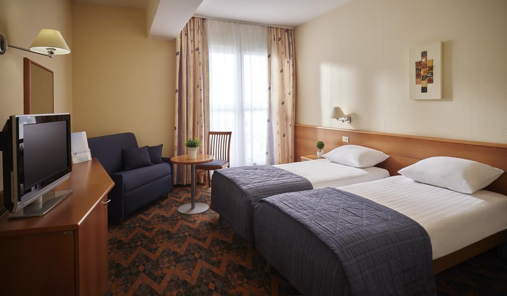 HOTEL-RIVIERA-LIFECLASS-PORTOROZ-SLOVENIJA-DEUS-TRAVEL-22
